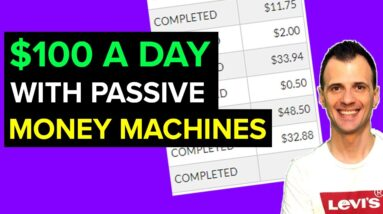 How to Make Money with Affiliate Marketing WITHOUT A WEBSITE
