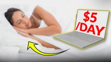 NiceHash Review: EARN $5/Day While Sleeping? WHAT THEY DON'T TELL YOU!