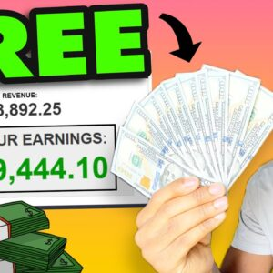 Top 3 FREE Websites That Pay $326+ Per Day! *Worldwide* (Make Money Online 2021)
