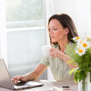 Allegis Transcriptionists is Hiring Work from Home in Multiple States!