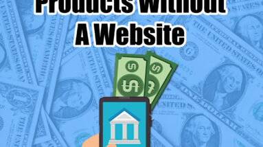 How To Promote ClickBank Products Without A Website In 2020