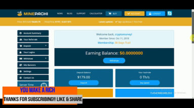 How to Get bitcoins Fast for free, earn free bitcoins fast, earn bitcoins online free, how to earn free bitcoins fast,earn bitcoins for free,best bitcoin mining site