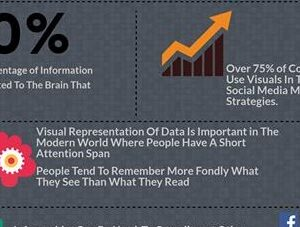 Can I use Google Images on My blog? | Why Your Blog Needs Inforgraphics