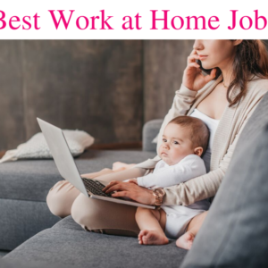 TTEC is Hiring Work from Home Jobs in all 50 states!